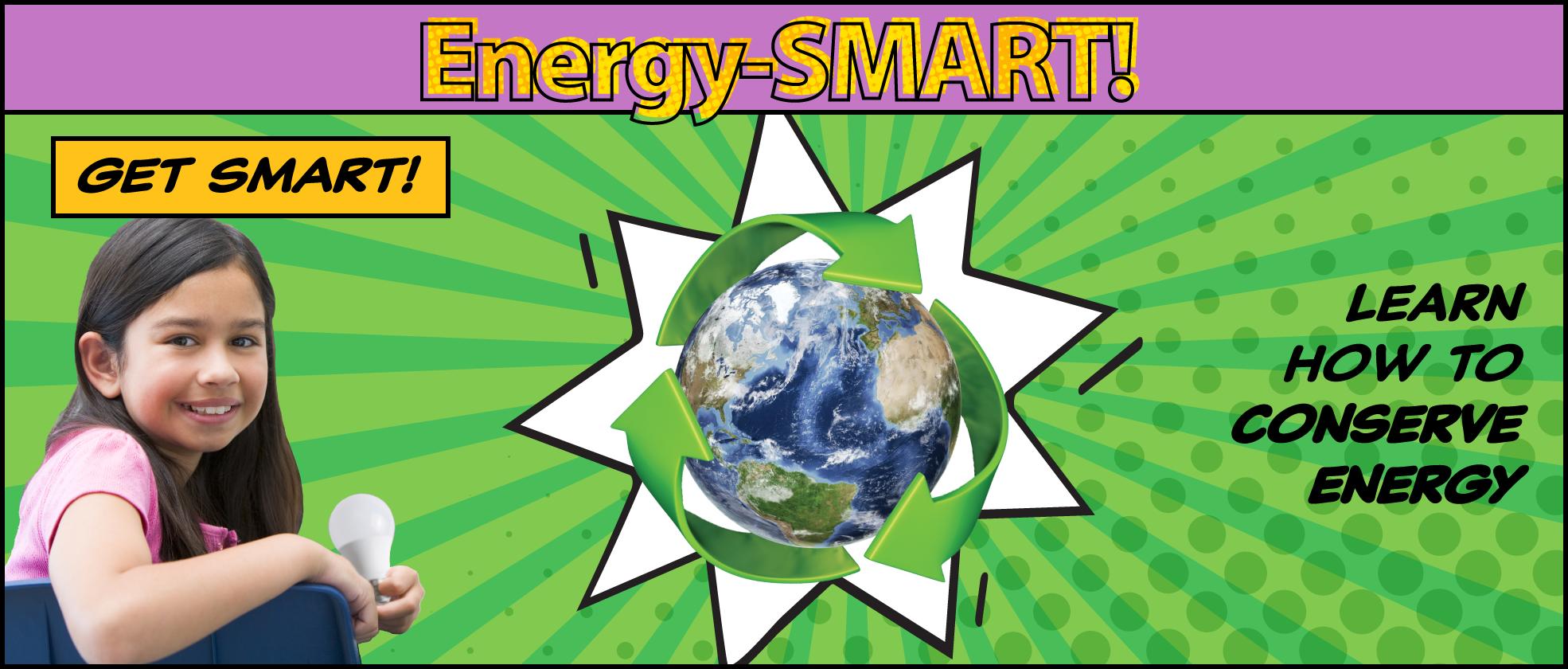 66510 Energy SMART hmpg carousel 1970x840 1