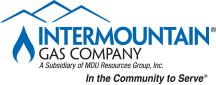 Intermountain Natural Gas e-SMARTKids Logo